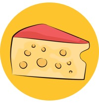 The Funniest Cheese Jokes