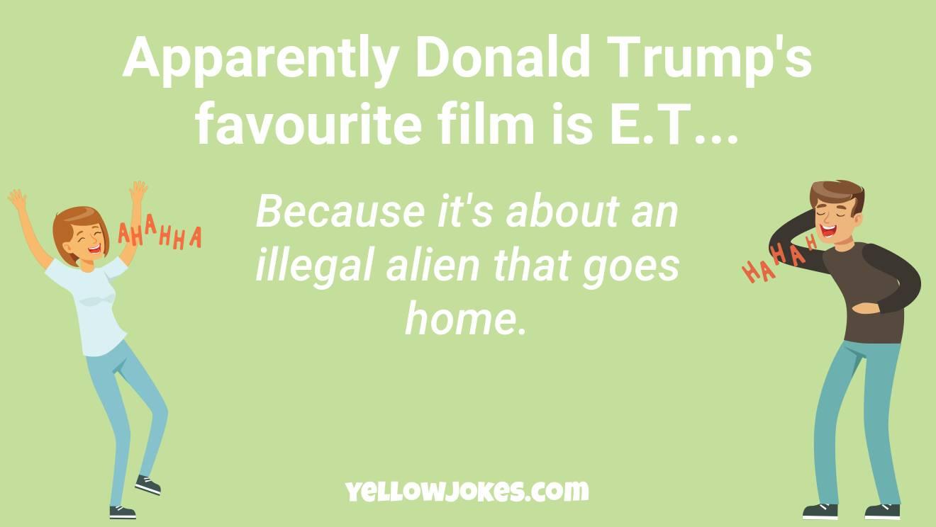 Aiding abetting illegal alien jokes uk spread betting mt4 forex