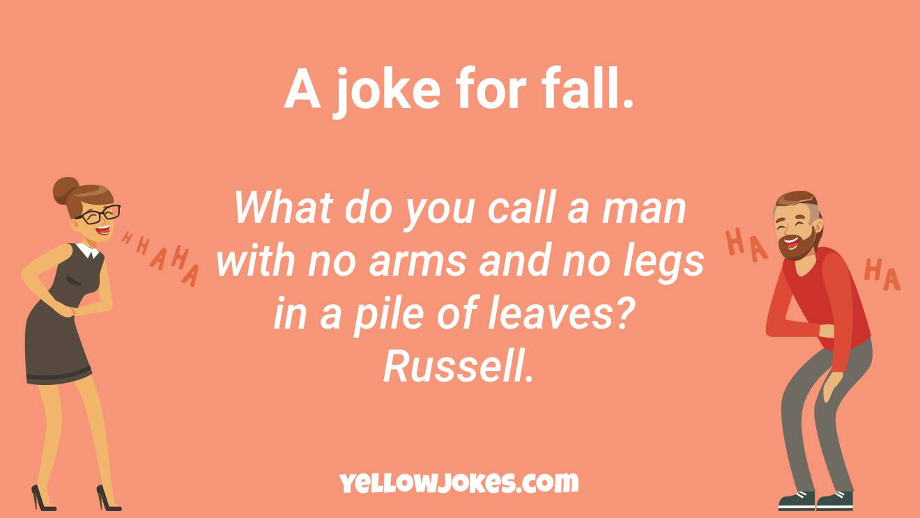 Hilarious Man With No Arms And No Legs Jokes That Will